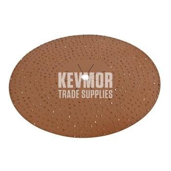 UFS8850 Tungsten Carbide Sanding Discs