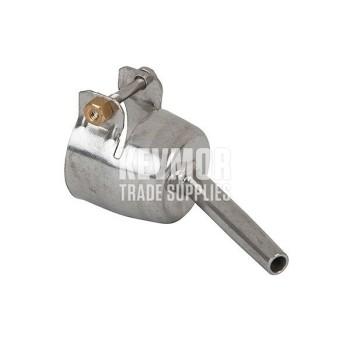 UFS9007 Pencil Welding Nozzle