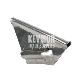 UFS9027 S65 Triangular Speed Nozzle