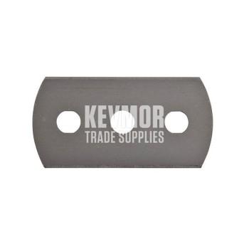 UFS9185 3 Hole Technical Blade