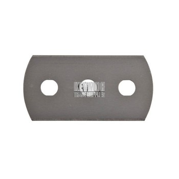 UFS9185 3 Hole Technical Blade
