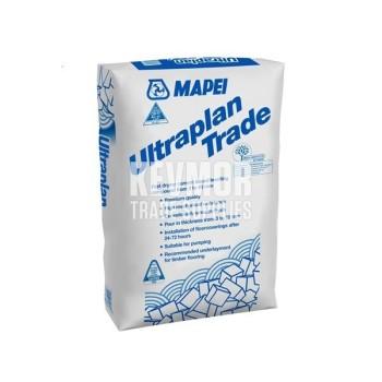 Ultraplan Trade