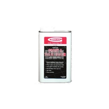 GS03 Grout & Stone Sealer