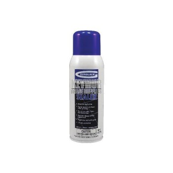 GW09 Spray-On Grout Sealer - Water Based Formula