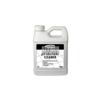 GC24 pH Neutral Cleaner - Water Based Formula