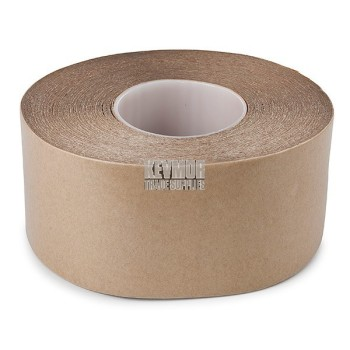 UFS2490 Stix Double Sided Tape