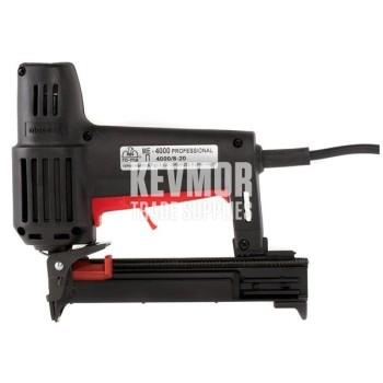Maestri 16/4000 8-16mm Electric Staple Gun