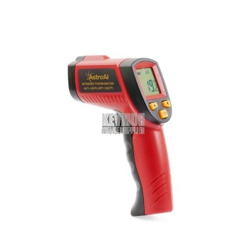 Infrared Thermometer - Wagner