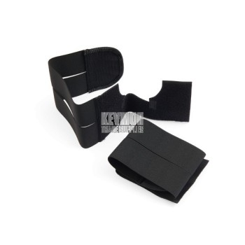 Replacement velcro straps for Alpro kneepads