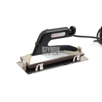 UFS2016 Deluxe Heat Seaming Iron