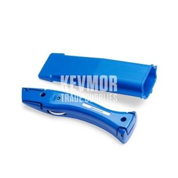 Janser Delphin Knife