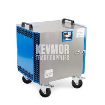 Janser Air Ionizer IonBox 1000