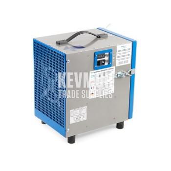 Janser Air Ionizer IonBox 400