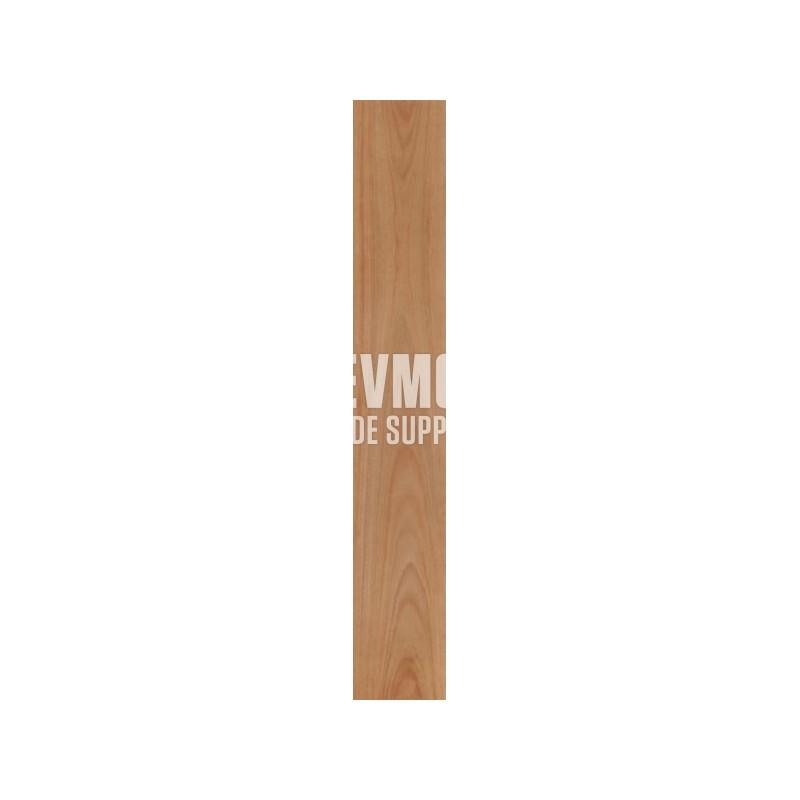 DainTree Blackbutt LVT Plank
