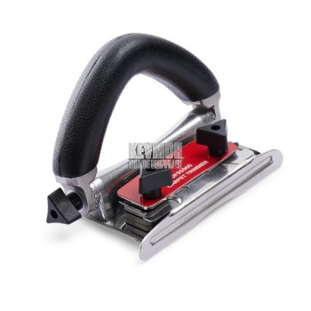 UFS5060 Carpet Trimmer
