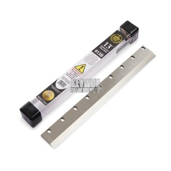 """13"""" Bullet Tools Magnum Shear Replacement Blade"""