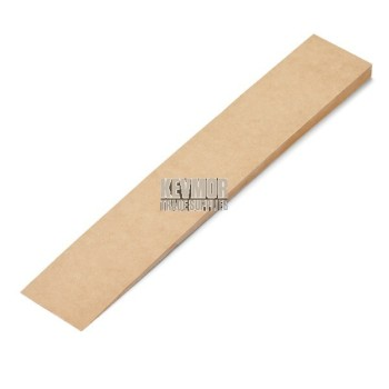 Ramp Edge - MDF - 12mm