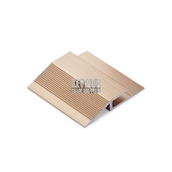 SFS307 5mm Ramp - Bronze
