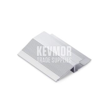 SFS307 5mm Ramp - Silver