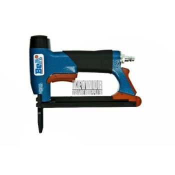 BEA 80 Series Pneumatic Staple Gun (Long Nose) - 10416