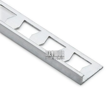 SFS040 - Ceramic Fixed Angle Trim 4.5mm
