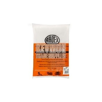 10136 Grout FS-DD Olive 395 5kg bag - Ardex