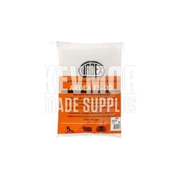 10136 Grout FS-DD Olive 395 5kg bag - Ardex