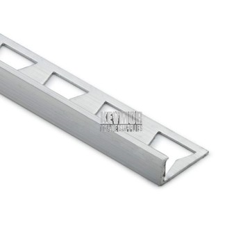 Ceramic Fixed Angle Trim 8mm
