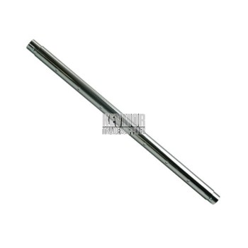 401-5-TS 5 Aluminium Stretcher Tube