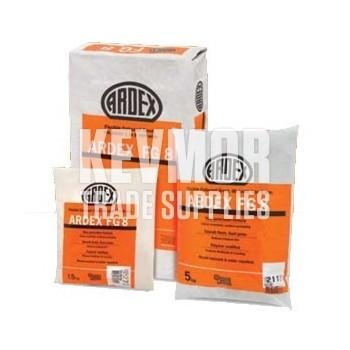 Ardex FG8 Grout 5kg - Travertine 277