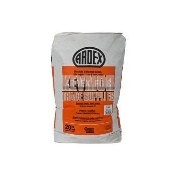 Ardex FG8 Grout 20kg - Travertine 277