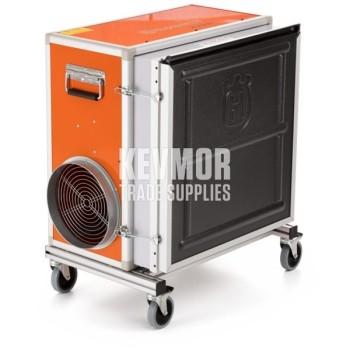 Husqvarna A2000 Air Scrubbr/ Dust Collector