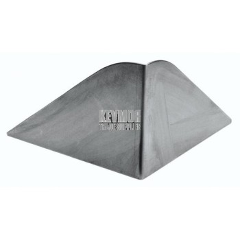 Romus 95445 Folded Angle Template
