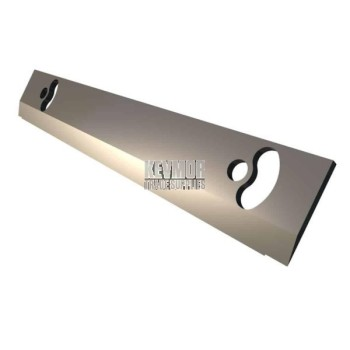 """Bullet Tools 9.5"""" Replacement Blade - 2195B"""