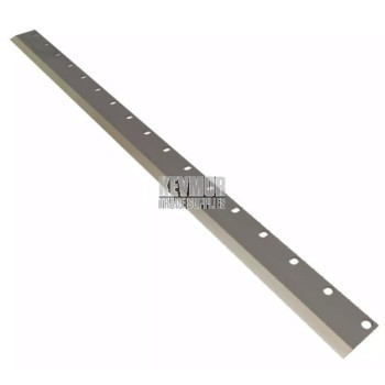 """Bullet Tools Replacement Siding Shear Blade 26"""" 226B"""