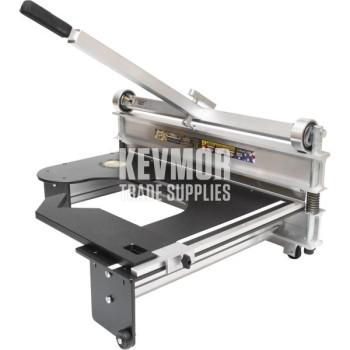 "Bullet Tools 30"" RCT Magnum Shears - 930-RCT-PC"