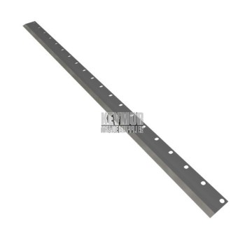 """Bullet Tools 30"""" Replacement Blade - 930B"""
