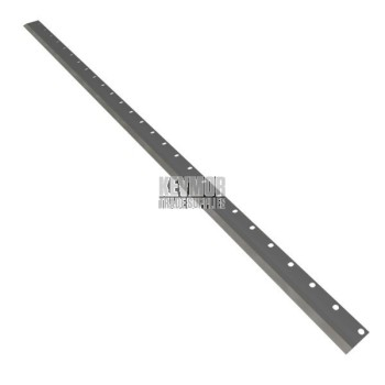 """Bullet Tools 40"""" Replacement Blade - 940B"""