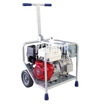 Makinex Generator 10kVA Petrol