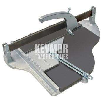 """Kraft Tile Cutter 16"""" x 21-1/2"""" Cutter w/Carbide Wheel ST007"""