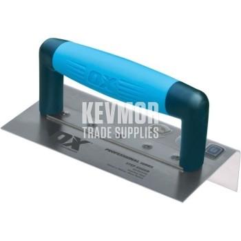 OX Professional 100 x 180mm Step Edger