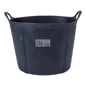OX Jar - Bucket 40 Litre