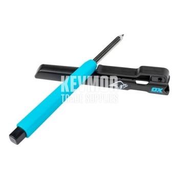 OX Tuff Carbon - Marking Pencil