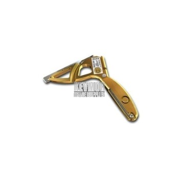 Bullet Tools Blade Runner 210 - Knife Cutter Tucker Row Finder - Multi Tool