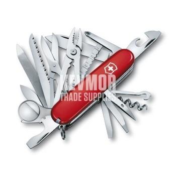 Swiss Army Knife - Champion - Victorinox