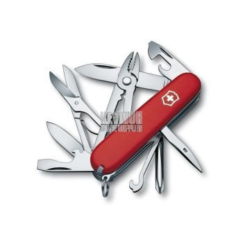 Swiss Army Knife - Deluxe Tinker - Victorinox