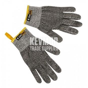 Chef Tech Cut Resistant Glove - Level 5 – 97022