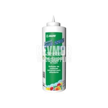 Mapei Seam Sealer Adhesive - Eco 2285 Ultrabond 946ml