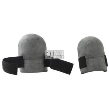 Crain 200 Rubber and Velcro Kneepads