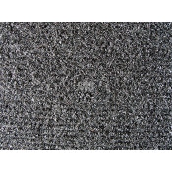 Budgetcord Needlefelt Indoor - 4m wide